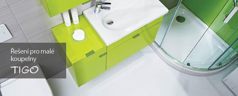 http://www.topeni-koupelny.eu/podle-vyrobce/jika/