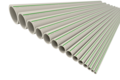 FV-PLAST PP-RCT UNI trubka 25 x 2,8