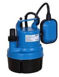PUMPA Blue Line PSDR250P ponorné čerpadlo