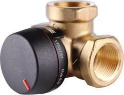 """ESBE VRG 131 5/4"""" směšovací ventil 11601200"""