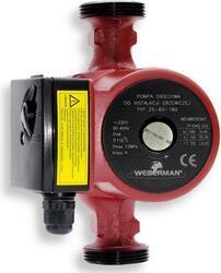 WEBERMAN W0201 25-40 180mm