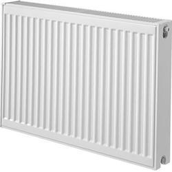 KERMI radiátor KLASIK 10 600/1400 FK0100614