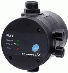 GRUNDFOS PM 1/2.2 tlaková řídící jednotka 96848722