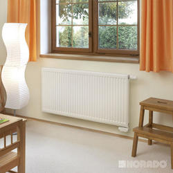 KORADO radiátor RADIK VK 22 600/1000
